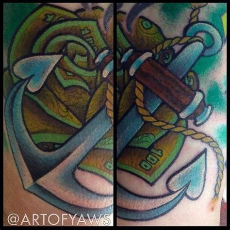 best traditional tattoo artists popular styles traditional or school tattoos