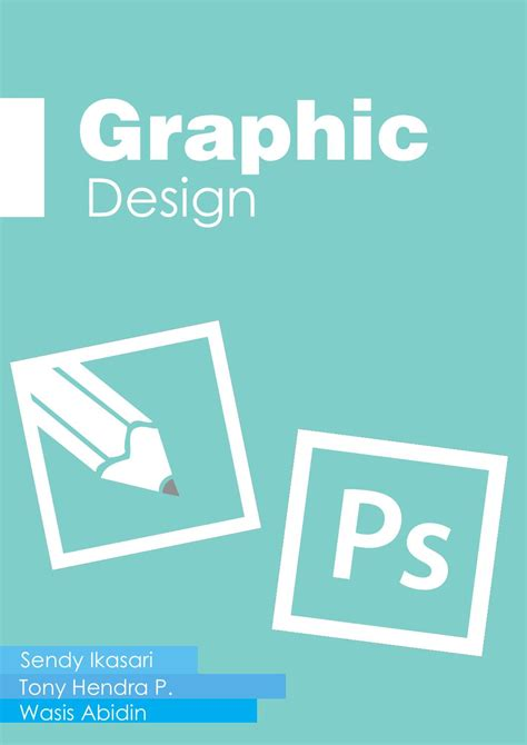 desain grafis uns graphic design by desain grafis d3ti uns issuu