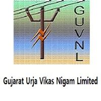 pattern cutting jobs north west guvnl dy chief account officer syllabus executive hr