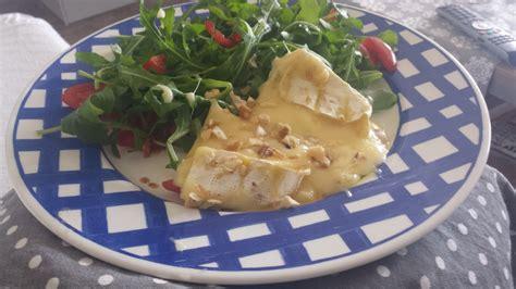 salat sauce tomaten salat sauce beliebte eezepte f 252 r n 252 tzliche salate