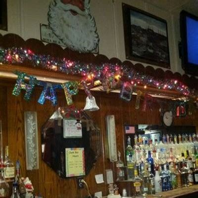 top bars in cleveland the top 5 dive bars in cleveland scene and heard scene