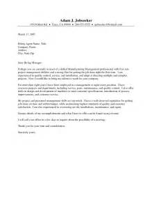 Maintenance Scheduler Cover Letter by Customer Service Healthcare Cover Letter