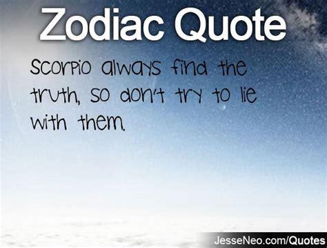 scorpio woman quotes quotes