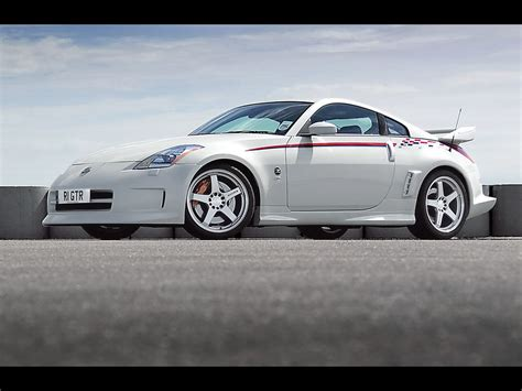 custom nissan 350z wallpaper nissan 350z convertible custom image 383