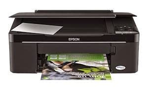 epson tx121 resetter driver epson tx121 printer review price and manual driver and