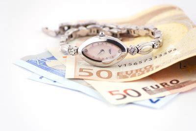 ab wann bekommt arbeitslosengeld wann bekommt hartz 4 das sollte beachten