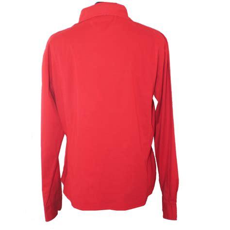 Handmade Shirt - cotton shirt blouse custom fit handmade cotton