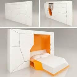 5 room in a box designs form 100 modular home interior urbanist