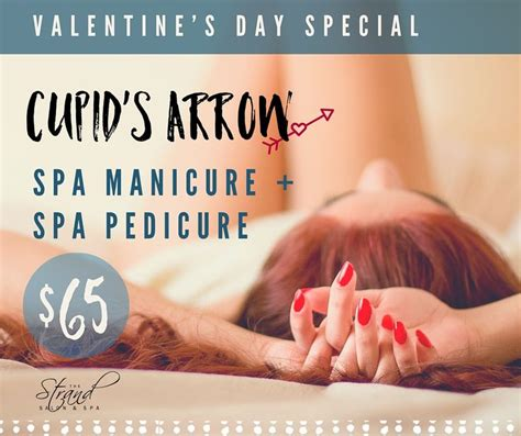valentines day columbia mo best 25 spa manicure ideas on nail spa spa