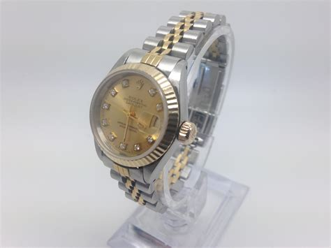 where is the cheapest place to buy a house rolex cheapest place to buy