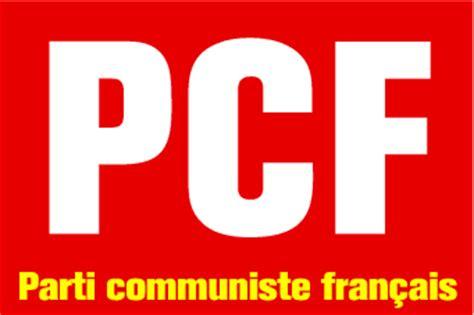 si鑒e du parti communiste parti communiste fran 231 ais wikirouge