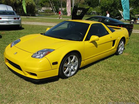 car engine repair manual 2002 acura nsx parking system service manual how to replace rotors 2002 acura nsx service manual replace front seal on a