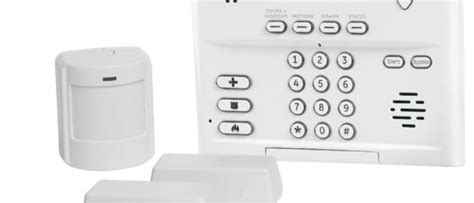 the sturdy ge simon xt security system reviews pros cons