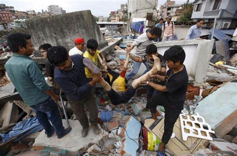 in india today nepal earthquake 5 things you must nepal