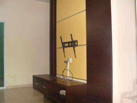 Kompor Listrik Batam specialist pusat jual beli sewa rumah ruko batam
