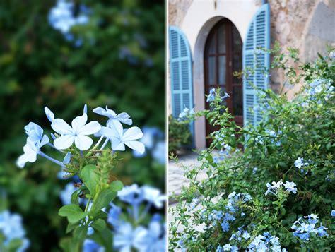 Wie Eine Garten Skulptur Macht by Ein Garten Wie In Der Toskana Alitex