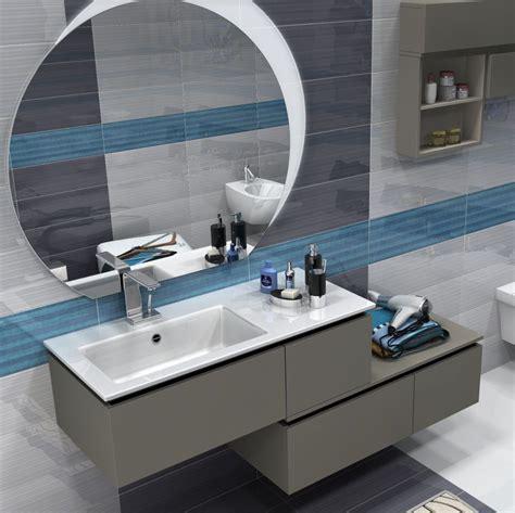 mobili da bagno sospesi prezzi mobili da bagno sospesi miglior prezzo mobilia la tua casa