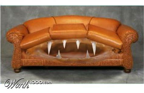 monster couch monster couch worth1000 contests