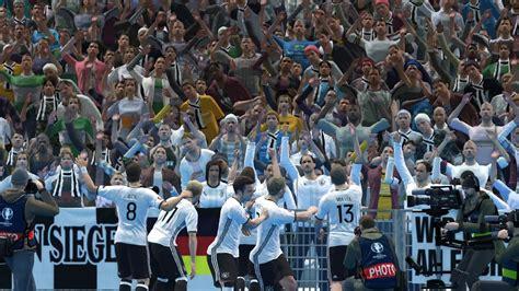 wann hat deutschland gegen italien gewonnen uefa 2016 im test hier spielt kruse noch in der