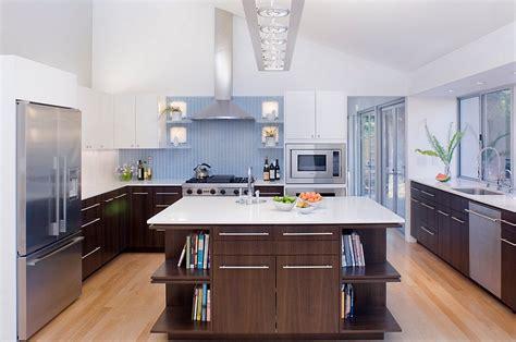 Light Blue Kitchen Ideas kitchen backsplash ideas a splattering of the most