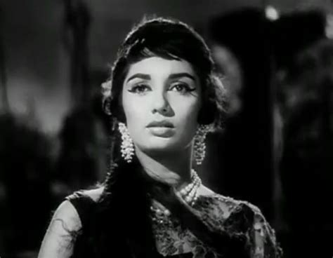 biography of hindi film actress sadhana special going back in time with sadhana rediff com movies