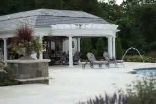 Backyard Cabana Ideas Triyae Backyard Cabana Designs Various Design Inspiration For Backyard