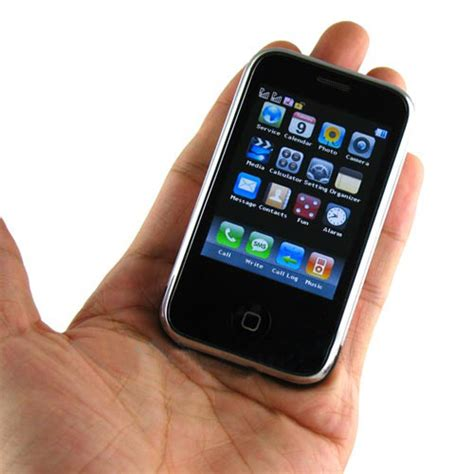 Mini Mobiles by China Mini Mobile Phone China Mini Mobile Phone Cell Phone