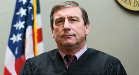 Breaking Judge Lifts Hold On Nicoles by Judge Issues Order On Doj Request To Lift Stay On Amnesty