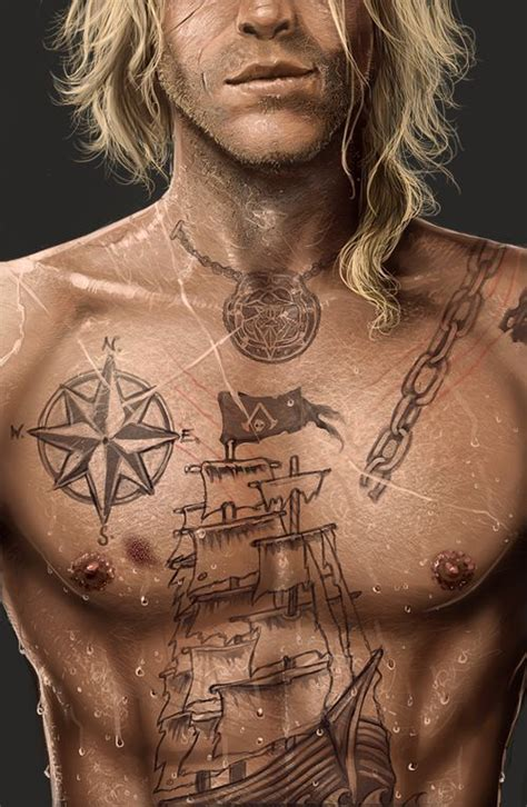 tattoo assassins actors 263 best video games characters funny art images on