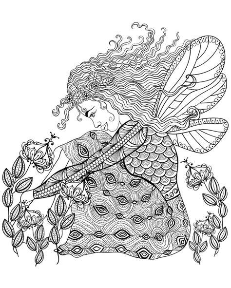 anti stress coloring books pdf раскраски антистресс девушки