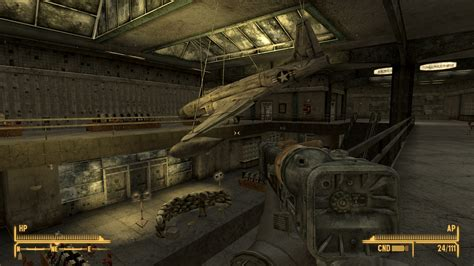 lovers lab fallout newvegas fallout new vegas screenshots image 3893 new game network