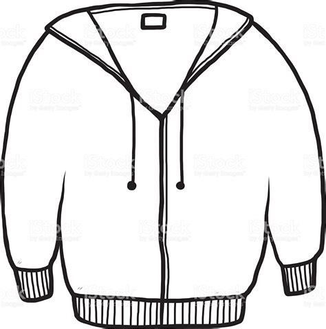 black and white clipart black and white jacket clipart clipground