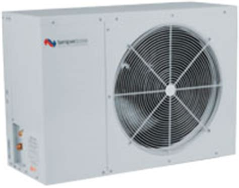 temperzone outdoor unit rattle noise videolike why choose a ducted air conditioning system temperzone