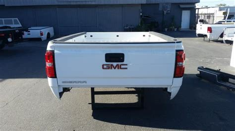 southern truck beds southern truck beds 28 images southern truck beds 28