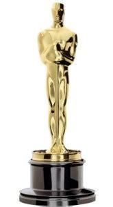 who won best actress oscar for whatever happened to baby jane baby jane wants an oscar and she wants it right now
