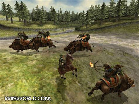 Wii Preview The Legend Of Twilight Princess by The Legend Of Twilight Princess On Wii