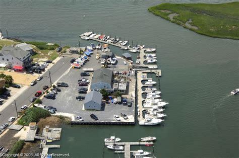 boat slips for rent avalon nj avalon anchorage marina in avalon new jersey united states