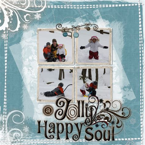 scrap book pictures scrapbook ideas studio design gallery best design