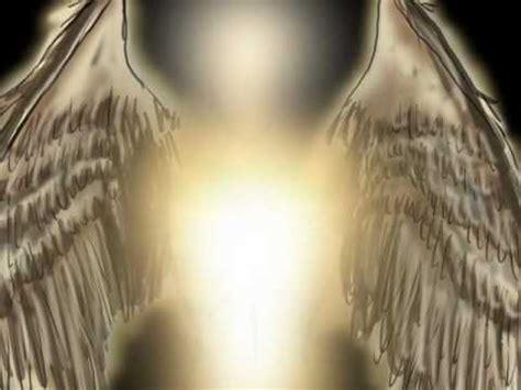 imagenes de dios y angeles angeles y arcangeles youtube