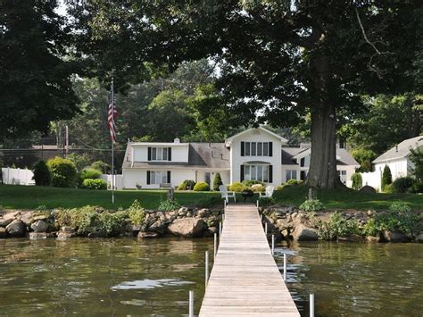 Cottage Rentals Chautauqua Lake Ny by Pin By Gottlieb On On