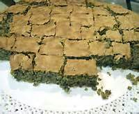bronte insieme economy bronte s pistachio the recipes 3