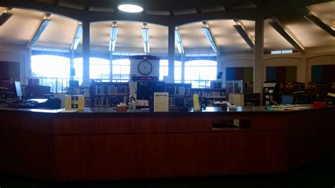 Library Reserve Desk by Module 3 Searchpath Chabot Library Tutorial