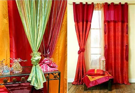 pastel green curtains soft red pastel green curtains by current line europe