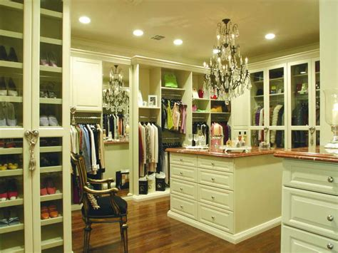 Big Closet Ideas storage wonderful big closet designs modern big closet