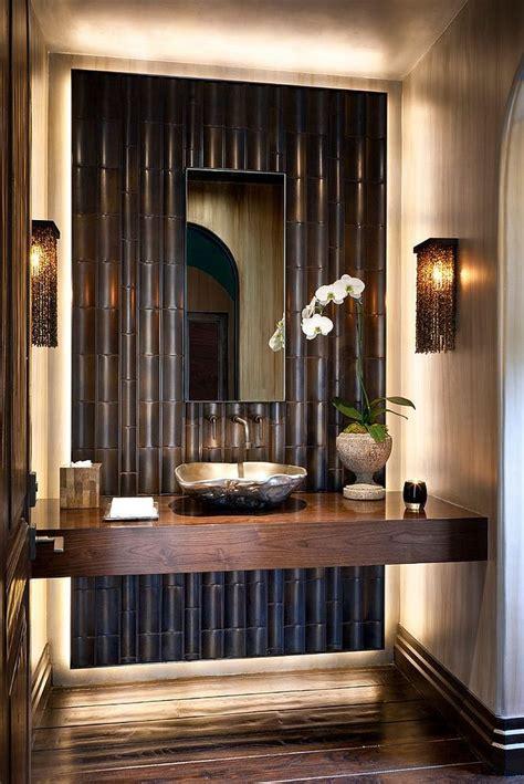 25 modern powder room design ideas best 25 powder room design ideas on pinterest modern