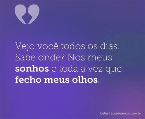 frases com amor em portugues frases de amor a distancia em portugues amor distncia