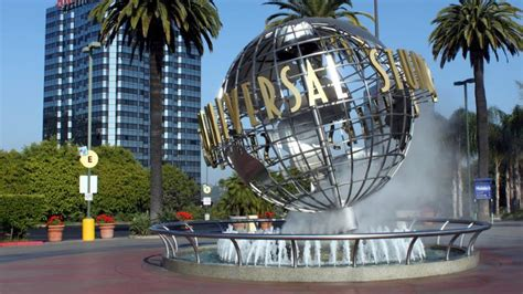 Deals On Limo Service by 14 Deals On Cheap Limousines Limo Service Los Angeles Ca