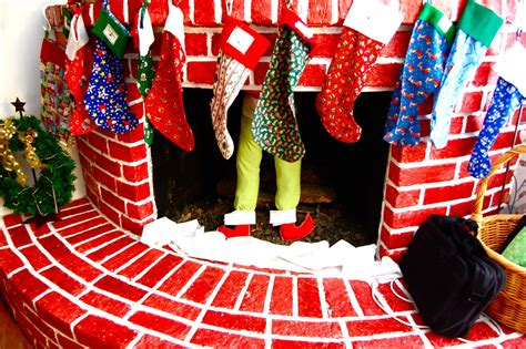 whoville christmas images sc as a whoville