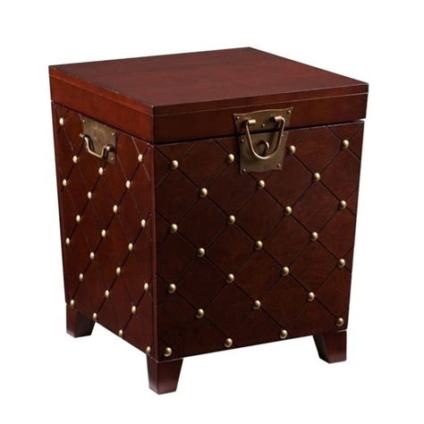 antique bedroom vanity factory brand outlets antique metal trunk factory brand outlets