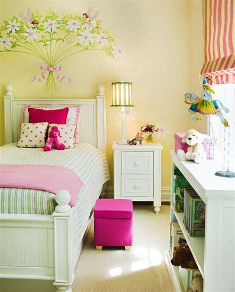big girl bedroom big girl bedroom ideas